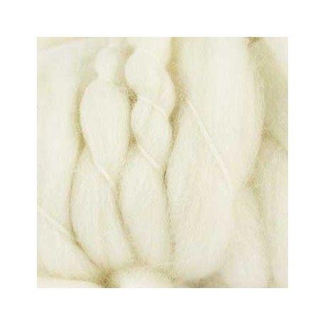 Filato GROSSO puralana | Wish List/lista desideri | Towel