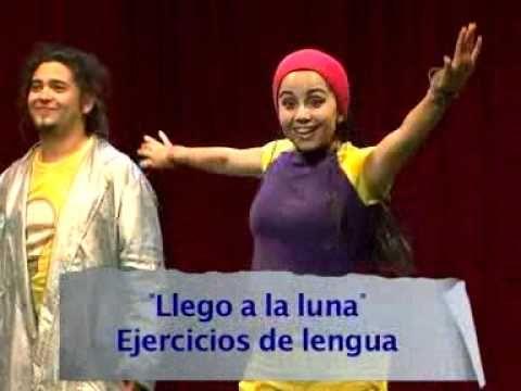 Cantando Aprendo El Cajón De Las Vocales Lista De Reproducción Youtube Spanish Videos