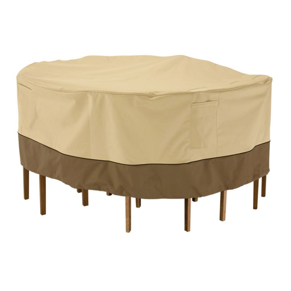 Patio Table Chair Set Cover Tall Outdoor Furniture Covers Patio Furniture Covers Round Table Chairs