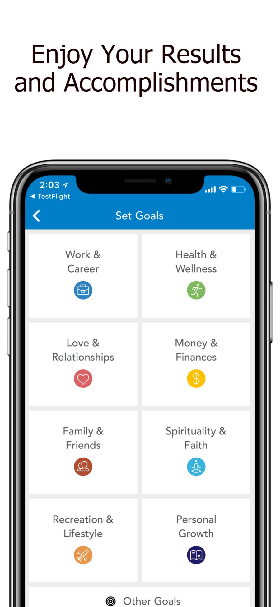 Productivity Daily Planner Business Wizard Apps Ios Work