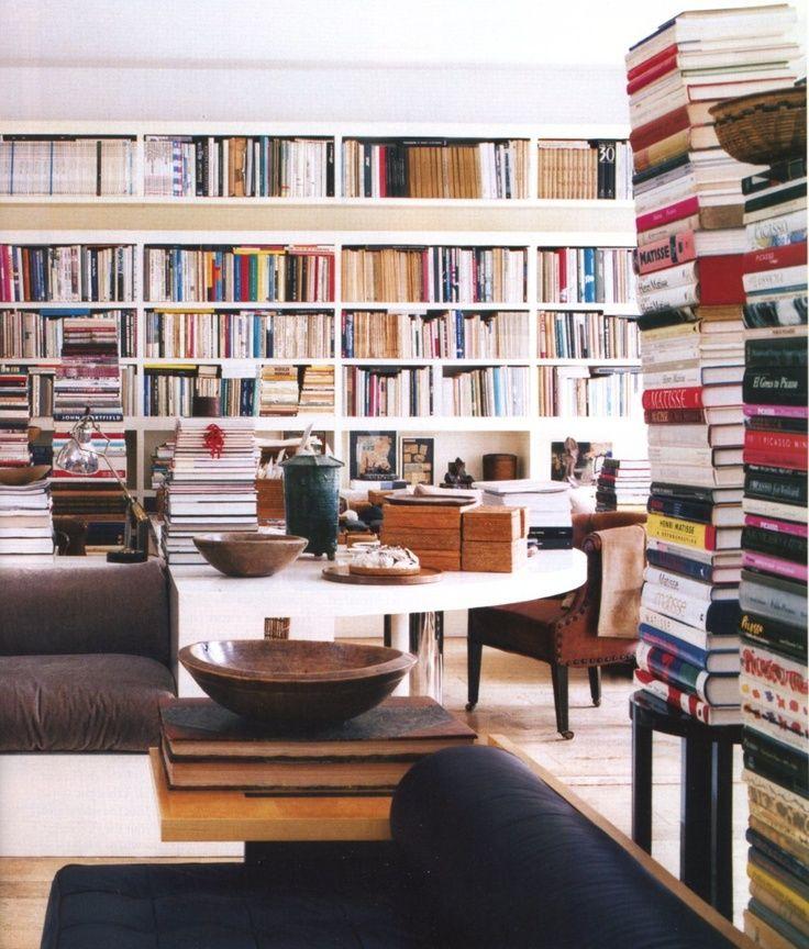 pin von lilu g auf home libraries pinterest b cher bibliothek und regal. Black Bedroom Furniture Sets. Home Design Ideas