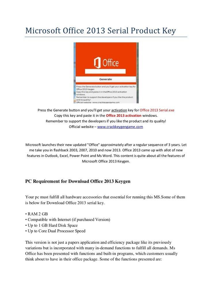 ключи для eset nod32 4 antivirus