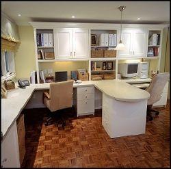 candice olson office design. Candice Olson Office Design