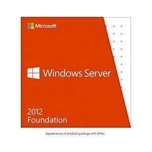 Connect any version of Visual Studio to Azure DevOps or Azure DevOps Server