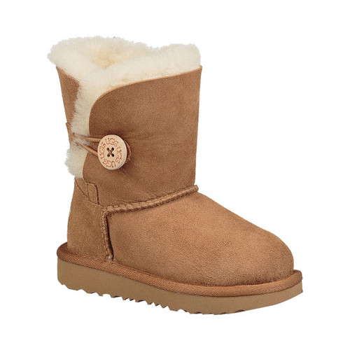 abf42e61a96 Bailey Button II Toddlers Boot | Products | Toddler boots, Uggs, Ugg ...