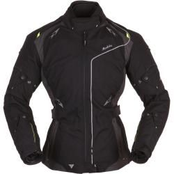 Photo of Reduced women's jackets