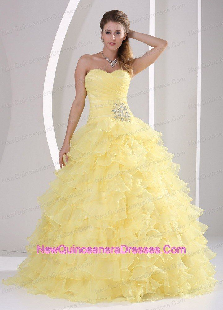 30 best images about Amaveli Quince on Pinterest | Strapless ...