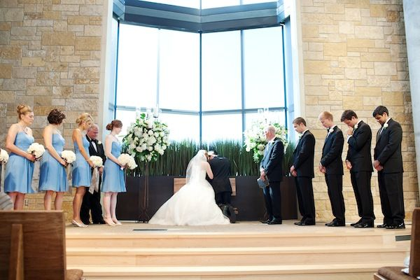 Explore Wedding Chapels And More
