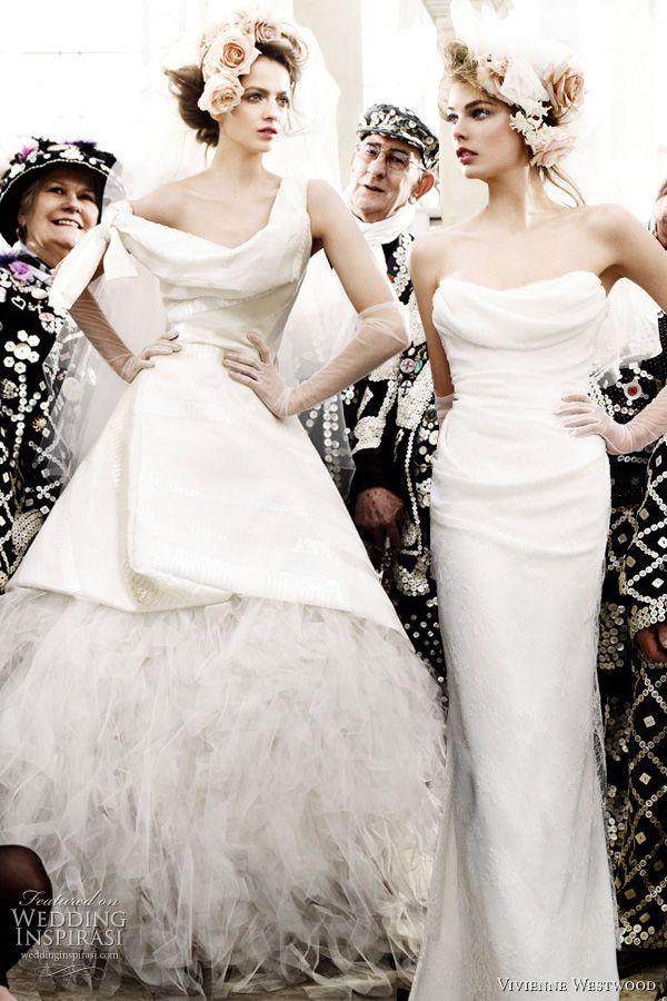 sarah burton | b e a u t i f u l | vestidos de novia, vestidos, boda
