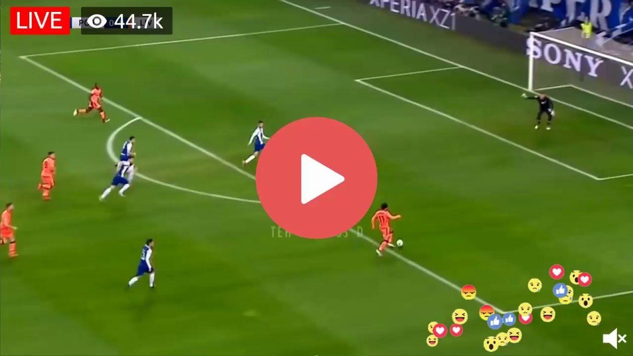 Cruz Azul Vs Pumas Unam En Vivo Copa Gnp Por Mexico 2020 Futebol Ao Vivo Futebol Gratis Futebol Online
