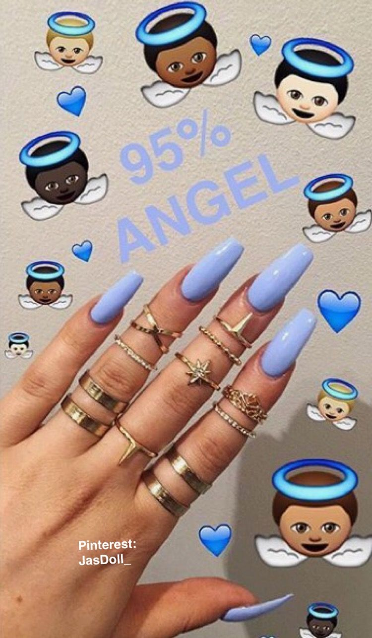 Pin By M Pins On Beauty In 2019 Nails Gel Nails Acrylic