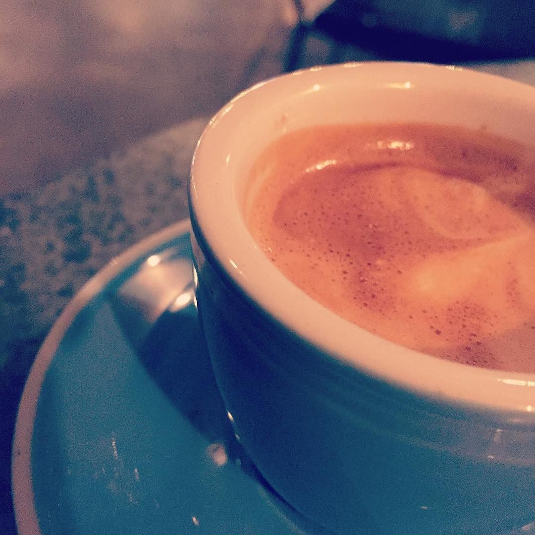 mycoffeematters