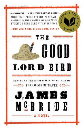 Winner of the 2013 National Book Award for Fiction Soon to be a major motion picture starring Liev Schreiber and Jaden Smith A Washington Post, Publishers Weekly, Oprah Magazine Top 10 Book of the...