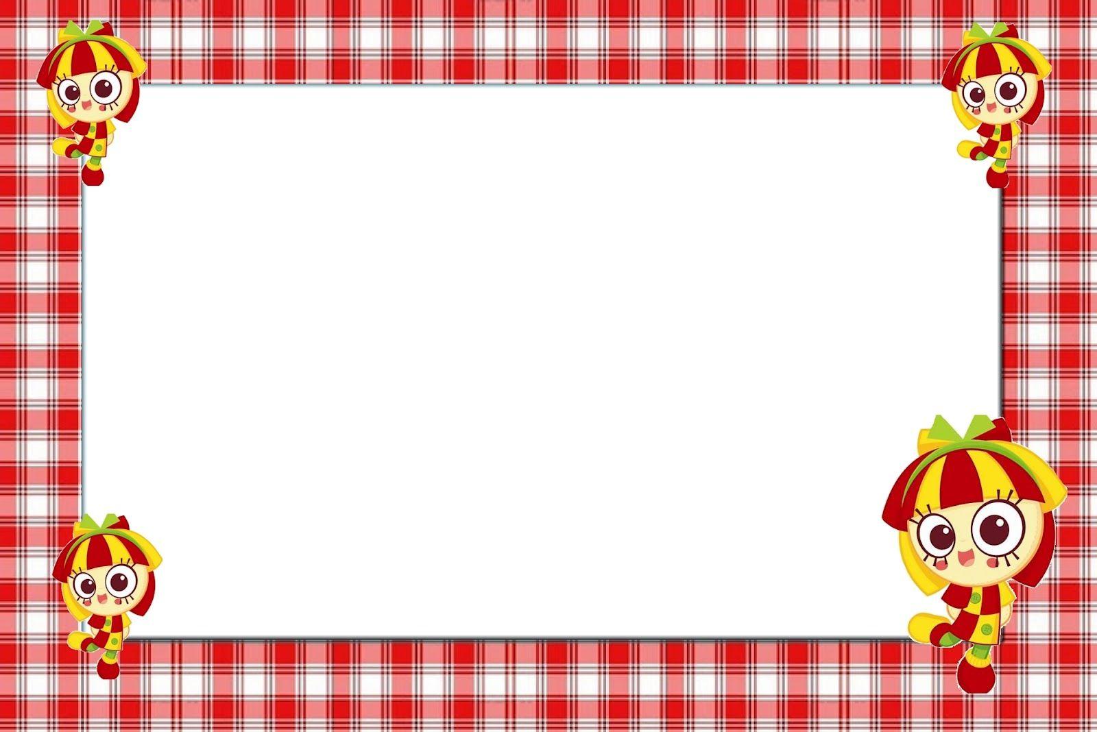 Pin De Crafty Annabelle Em Yellow Woodpecker Farm