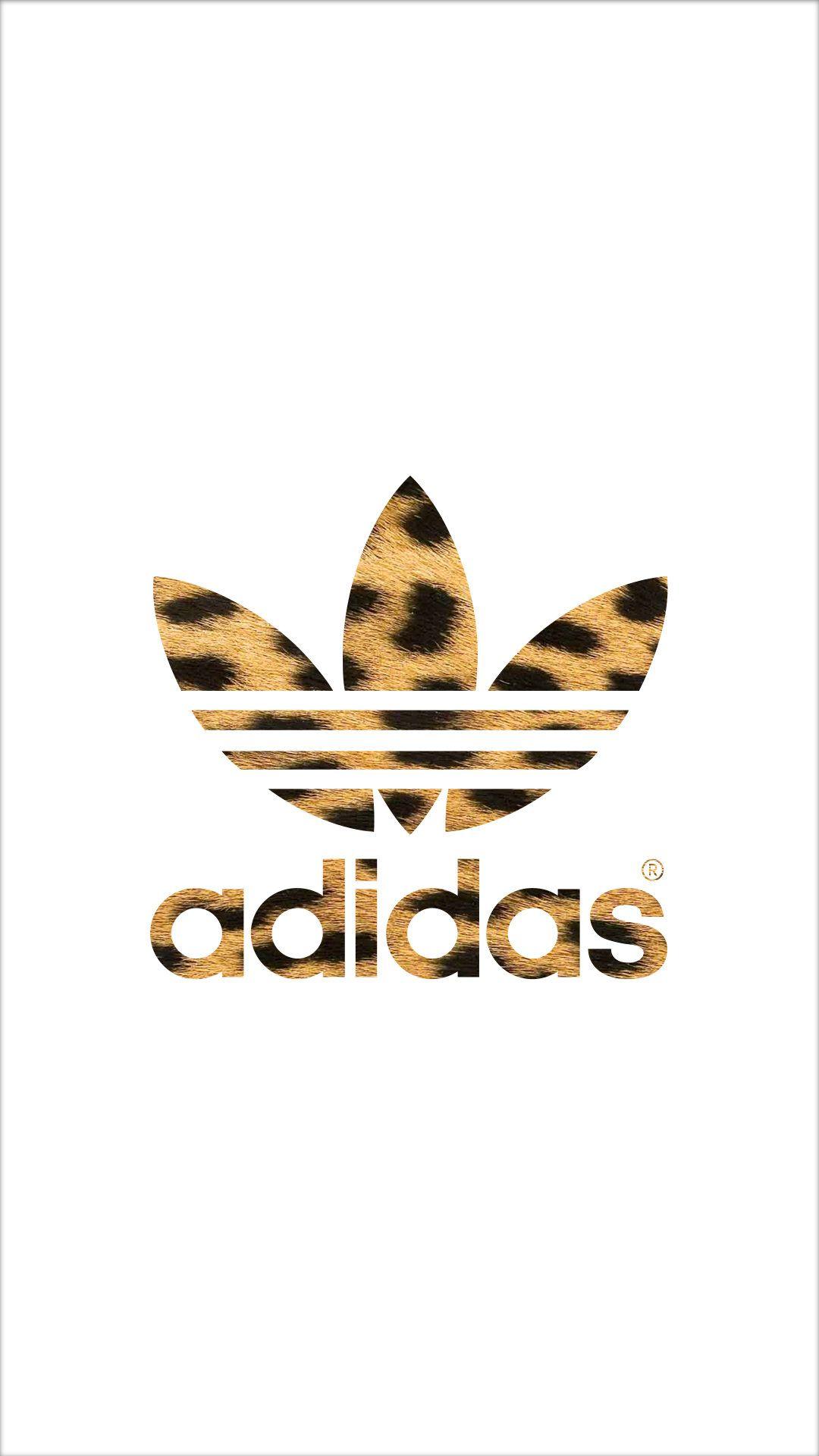 Adidas アディダス の高画質スマホ壁紙25枚 アディダス アディダス壁紙 壁紙
