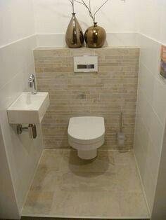 pin von josias fuxe auf banheiros pinterest badezimmer bad und klo. Black Bedroom Furniture Sets. Home Design Ideas