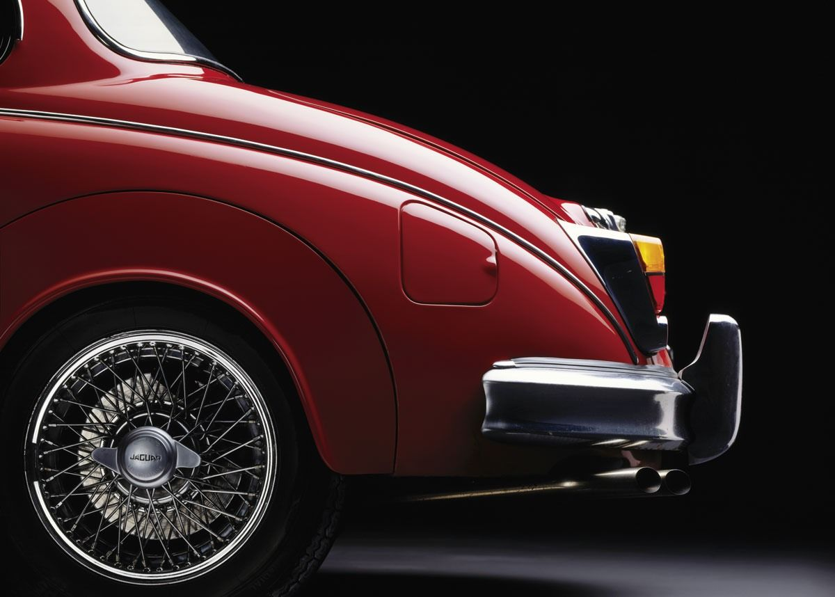 Jaguar Mk2 Classiccars Quirkyrides Com Jaguar Classic Cars
