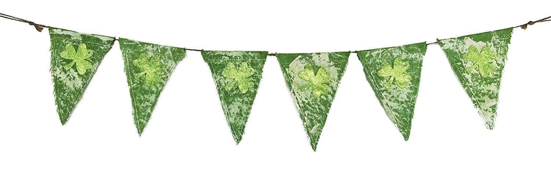 Park Art|My WordPress Blog_St Patricks Day Garden Flag Amazon