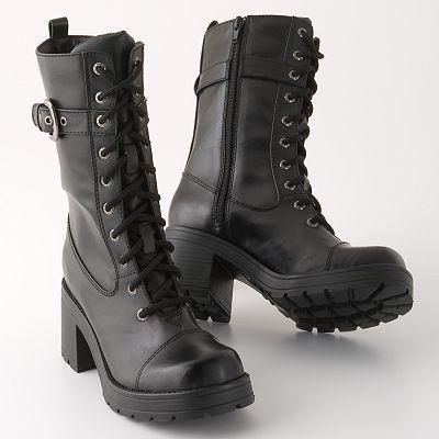 1000  images about boots on Pinterest | Shoe brands Dr martens