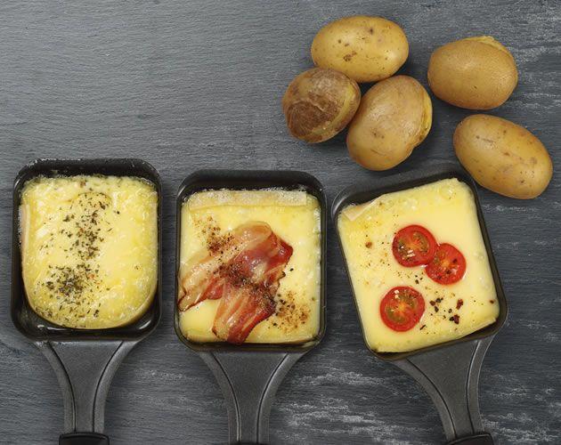platillos franceses que debes probar comida