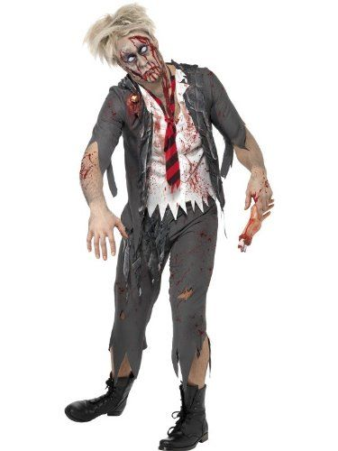 Bildergebnis Für Halloween Kostüme Selber Machen Männer Halloween