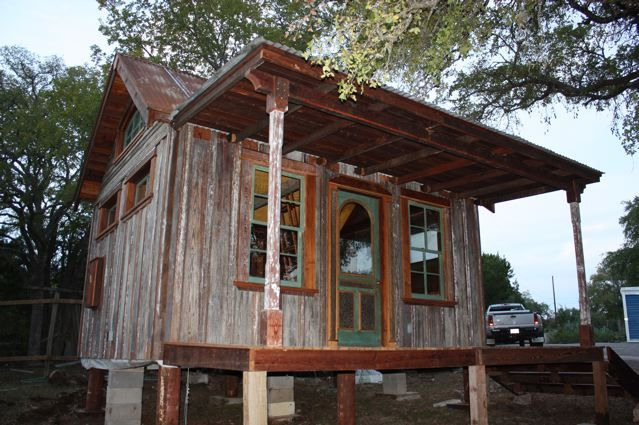 17 Best images about Tiny Texas Houses Best ever on Pinterest