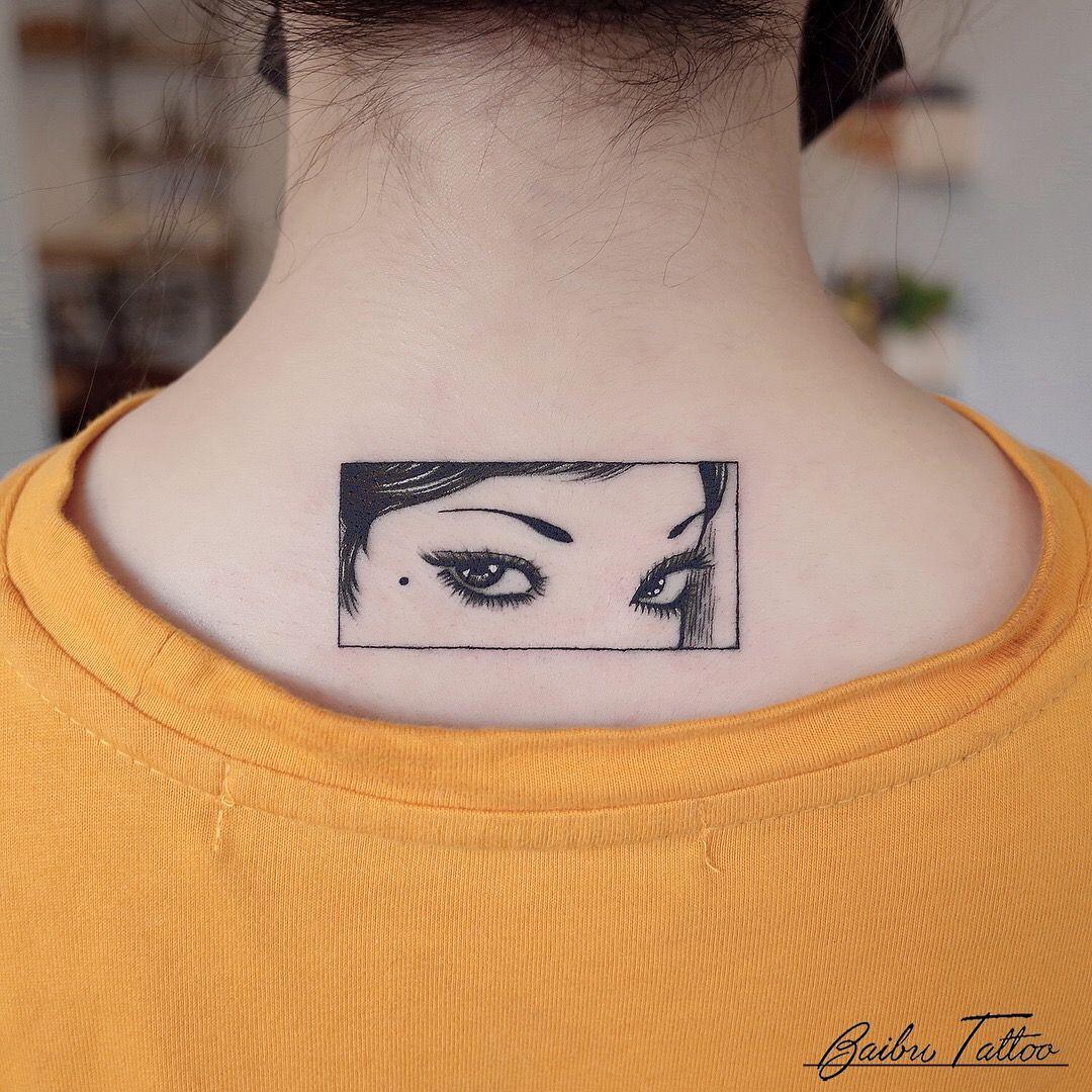 roughaiba  ลายสกฮปโปเตอร  Pinterest  Tattoo Piercings and