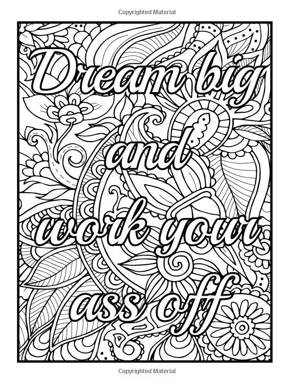 Pin On Counselor Coloring Pages