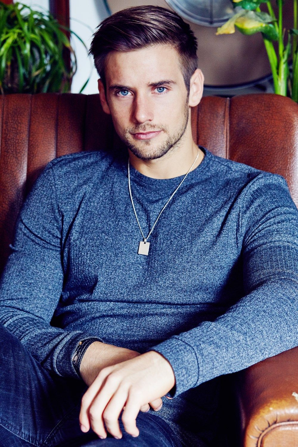 Alex Crockford: Actor who played Charlie Weasley (though ...Charlie Weasley Actor