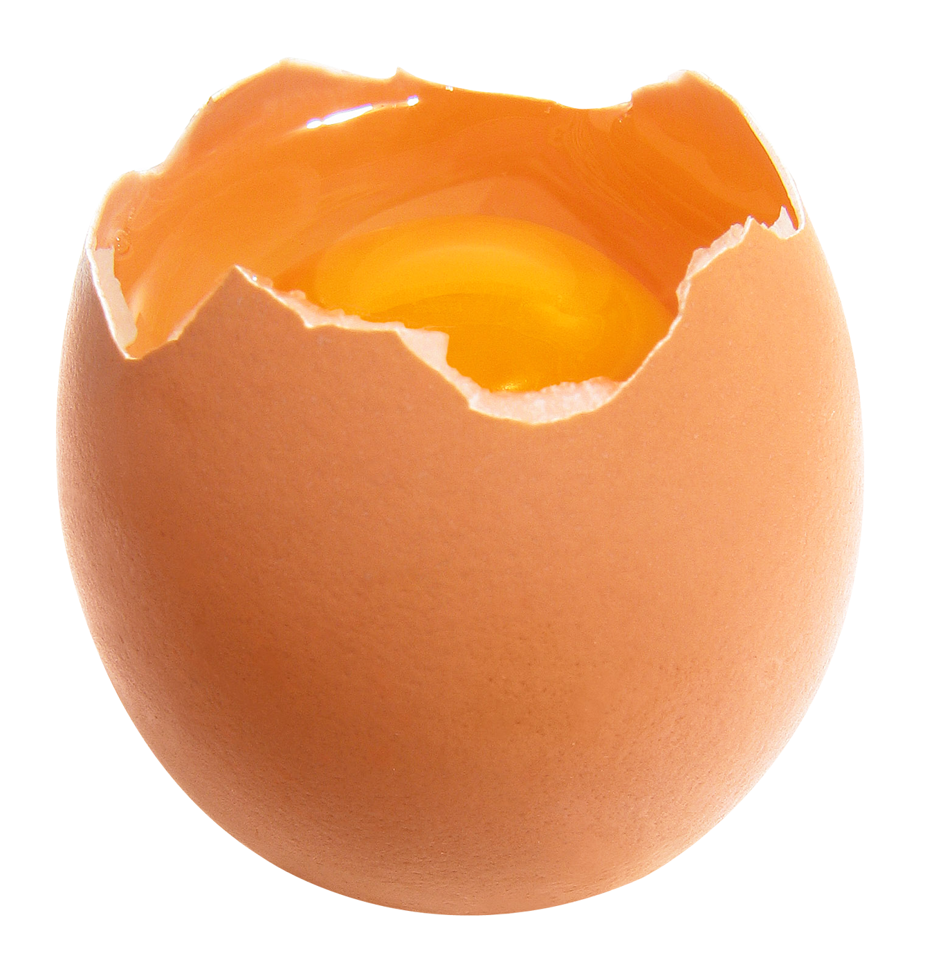 Eggs Png Image Eggs Incredible Edibles Png Images