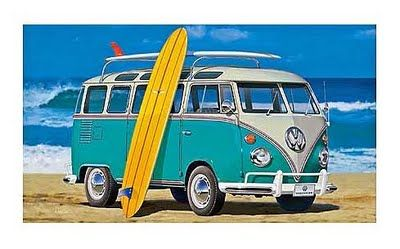 thorntree forums americas united states america traveling campervan