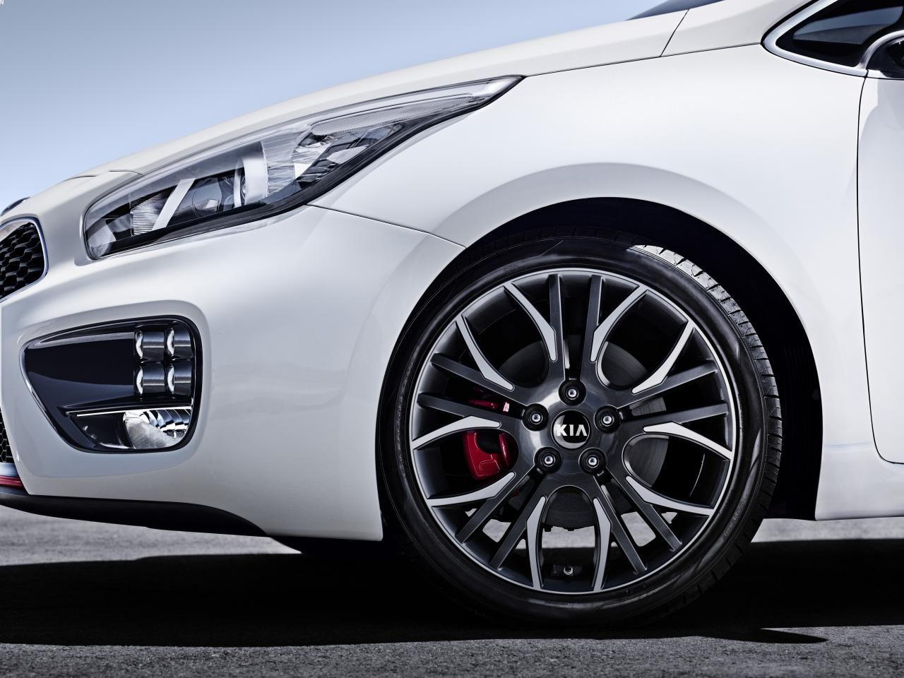 30++ Kia pro ceed 2012 ideas in 2021
