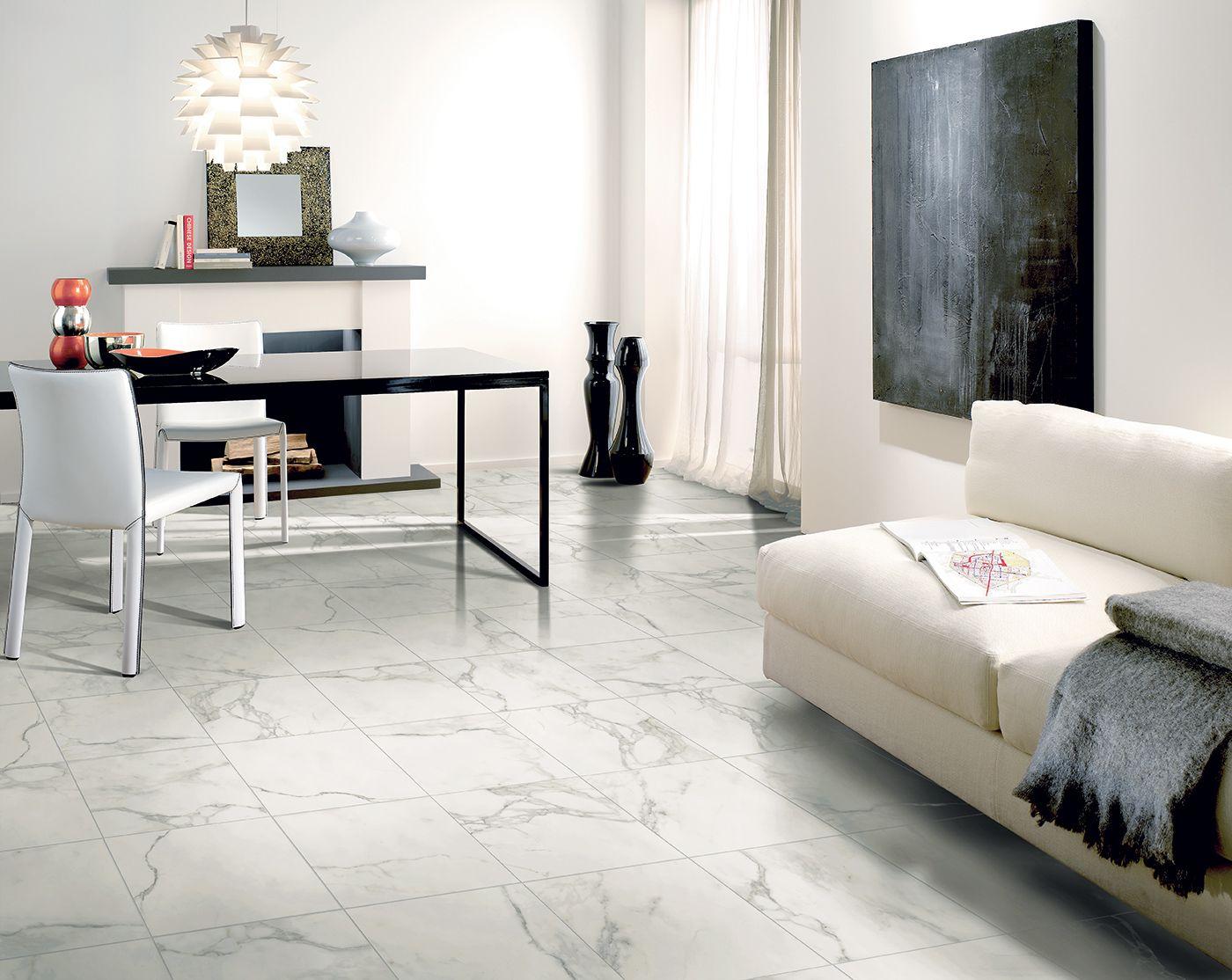 Marmo Pietra Flooring Interior Design Commercial Flooring