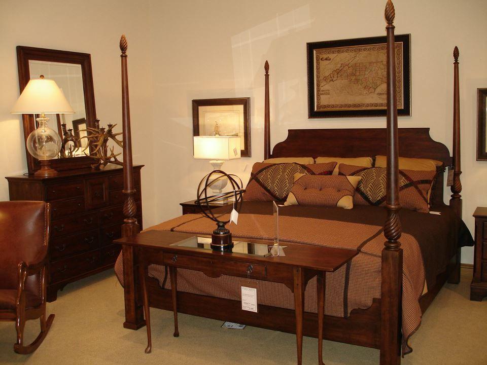 Beautiful Furniture~