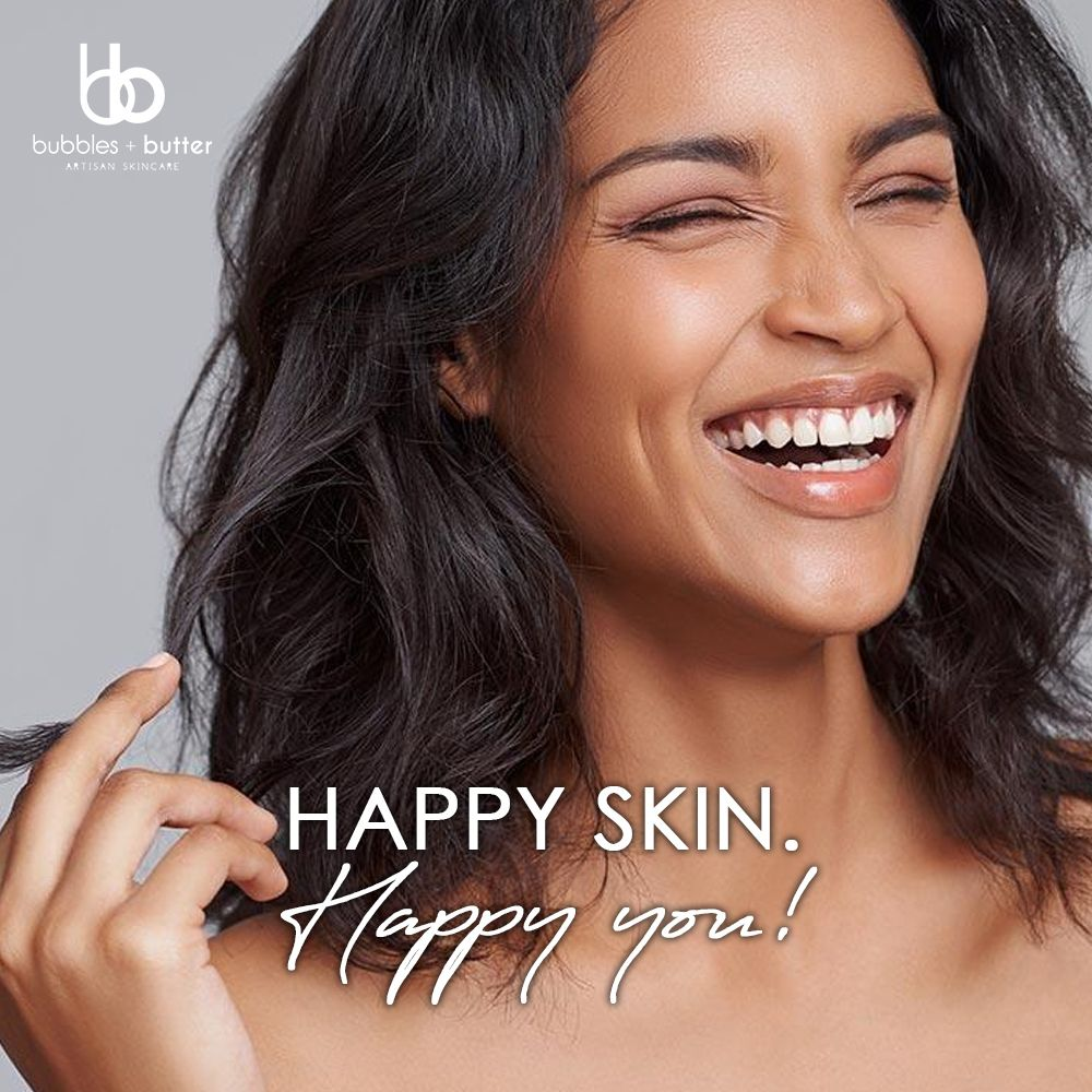 We All Are In This Beautiful Journey Of Finding Happiness From The Inside Out And Outside In It S Very Important To Take C Happy Skin Skin Instagram Photo