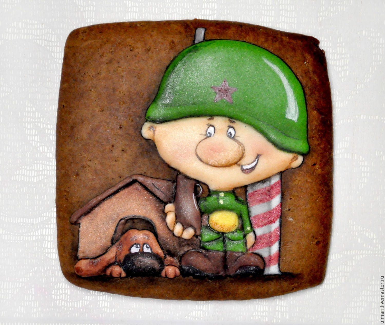 которые заболели открытки на военную тему хендмей натуральном виде