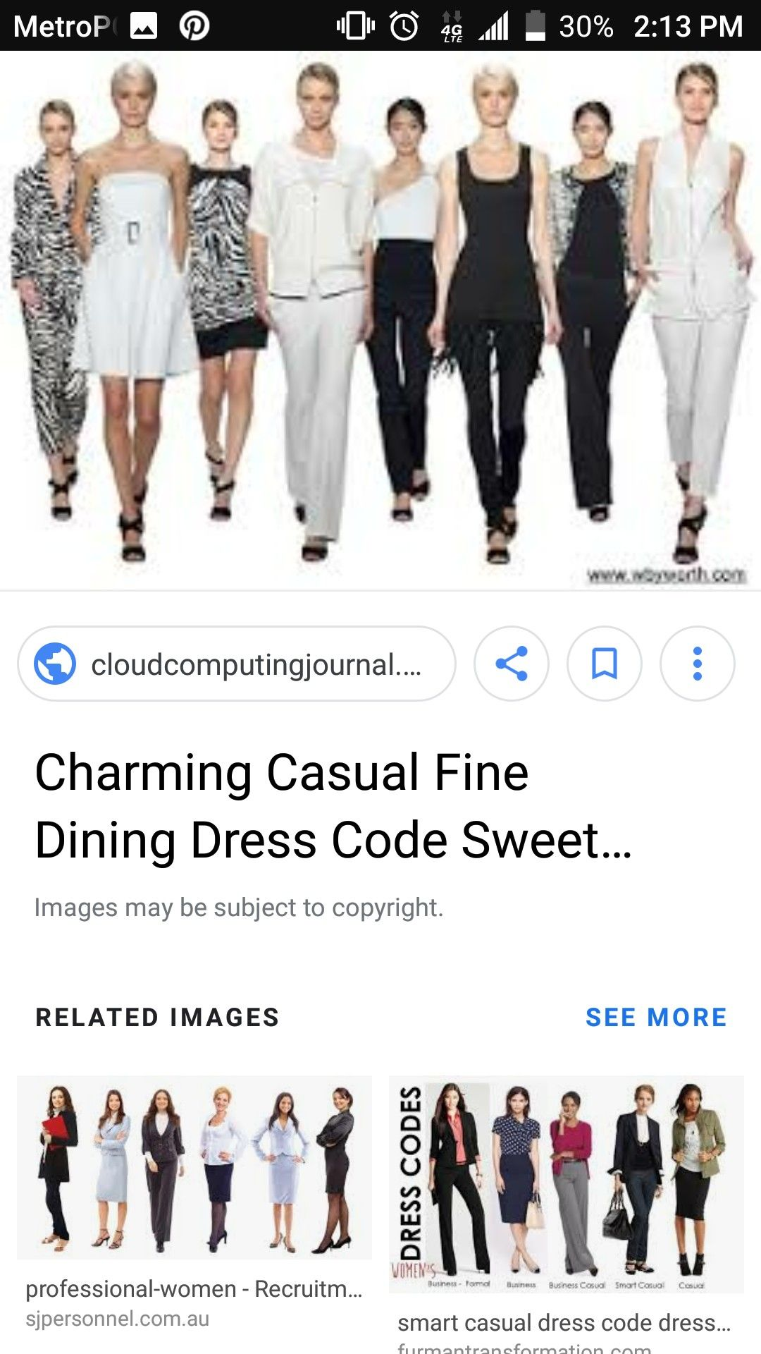 نفسه مستشفى الهضم fine dining dress code for ladies