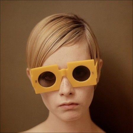 86bb37e469 1960s mod fashion