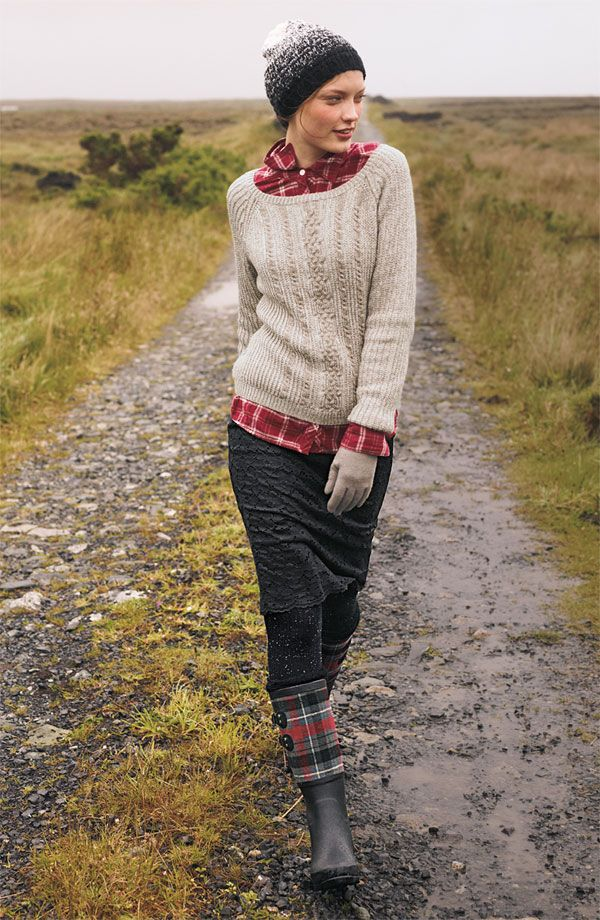 English Country Wellies 20 Favorite Styles Photo Nordstrom