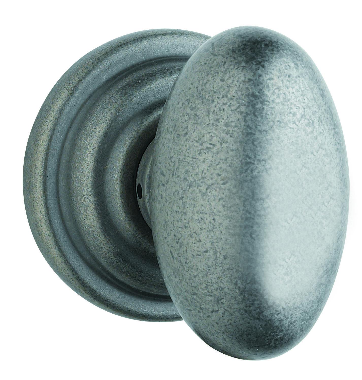 Pin On Door Handles And Knobs