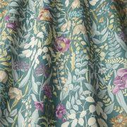 Tkaniny W Kwiaty Obiciowe24pl Tkaniny Obiciowemateriały