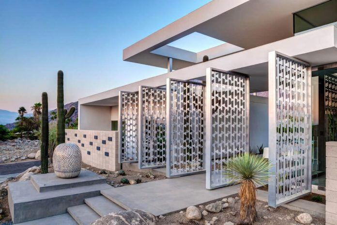 27823282204627b7e708fc9480cf11c9 Palm Springs Mid Century Modern Garden Design on mid century homes in california, triangle inn palm springs, patton museum palm springs, avalon palm springs, slim aarons palm springs, shag palm springs, biltmore palm springs, workshop palm springs, mad men palm springs, trio restaurant palm springs, el paseo palm springs, john lautner palm springs, bathrooms palm springs, steve mcqueen palm springs, village pub palm springs, frank sinatra palm springs, the parker palm springs, hotels in palm springs, christmas palm springs, vintage palm springs,