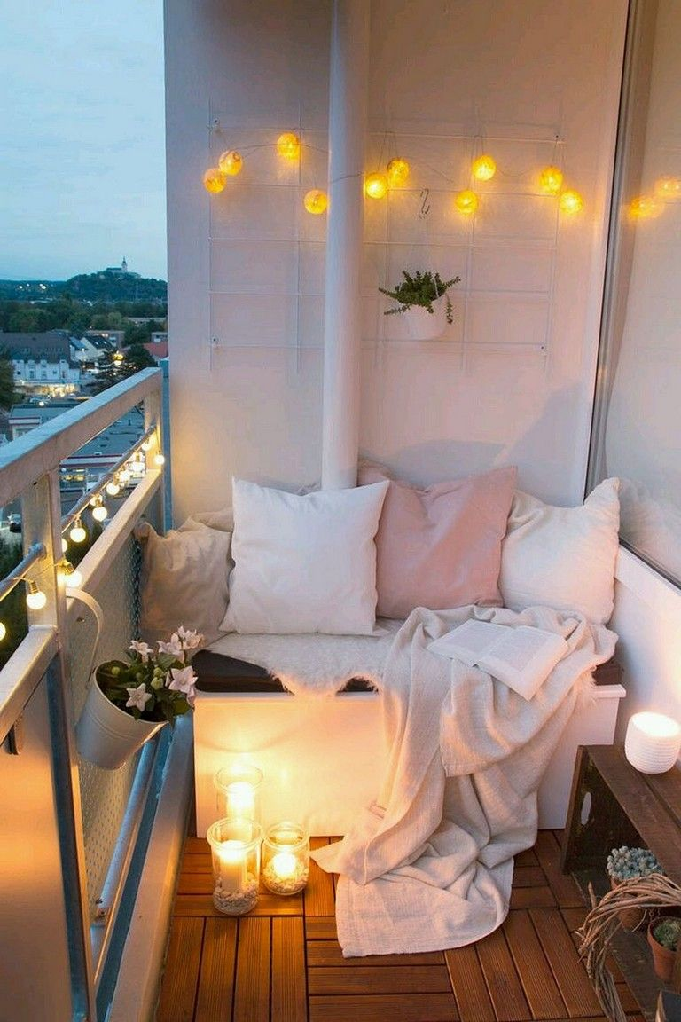 48 cool and modern family home with balcony home balcony balconydecor college apartment on christmas balcony decorations apartment patio id=42118