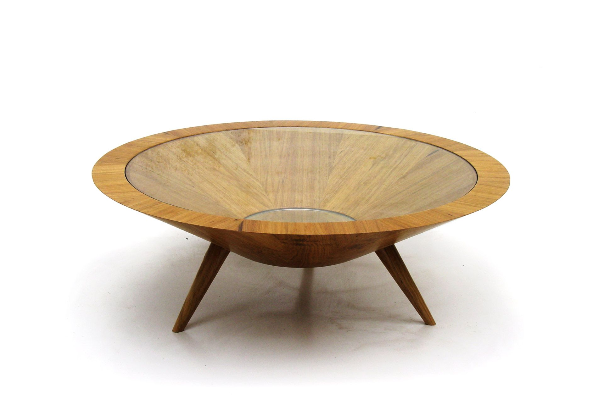 Pin By Edgarsoto Moyano On Hotel Coffee Table Table 2 Coffee Tables [ 1269 x 1920 Pixel ]