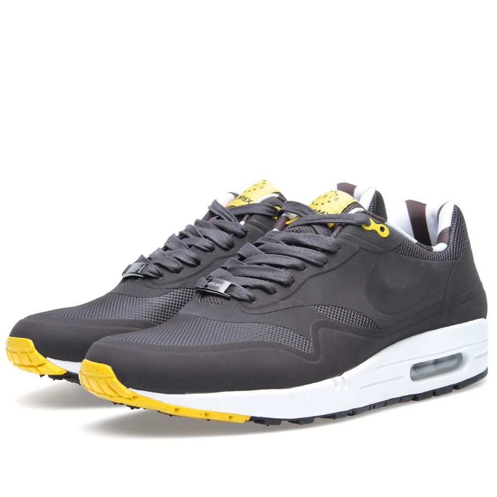 Nike Air Max 1 Paris QS (Night Stadium) Chaussures Nike