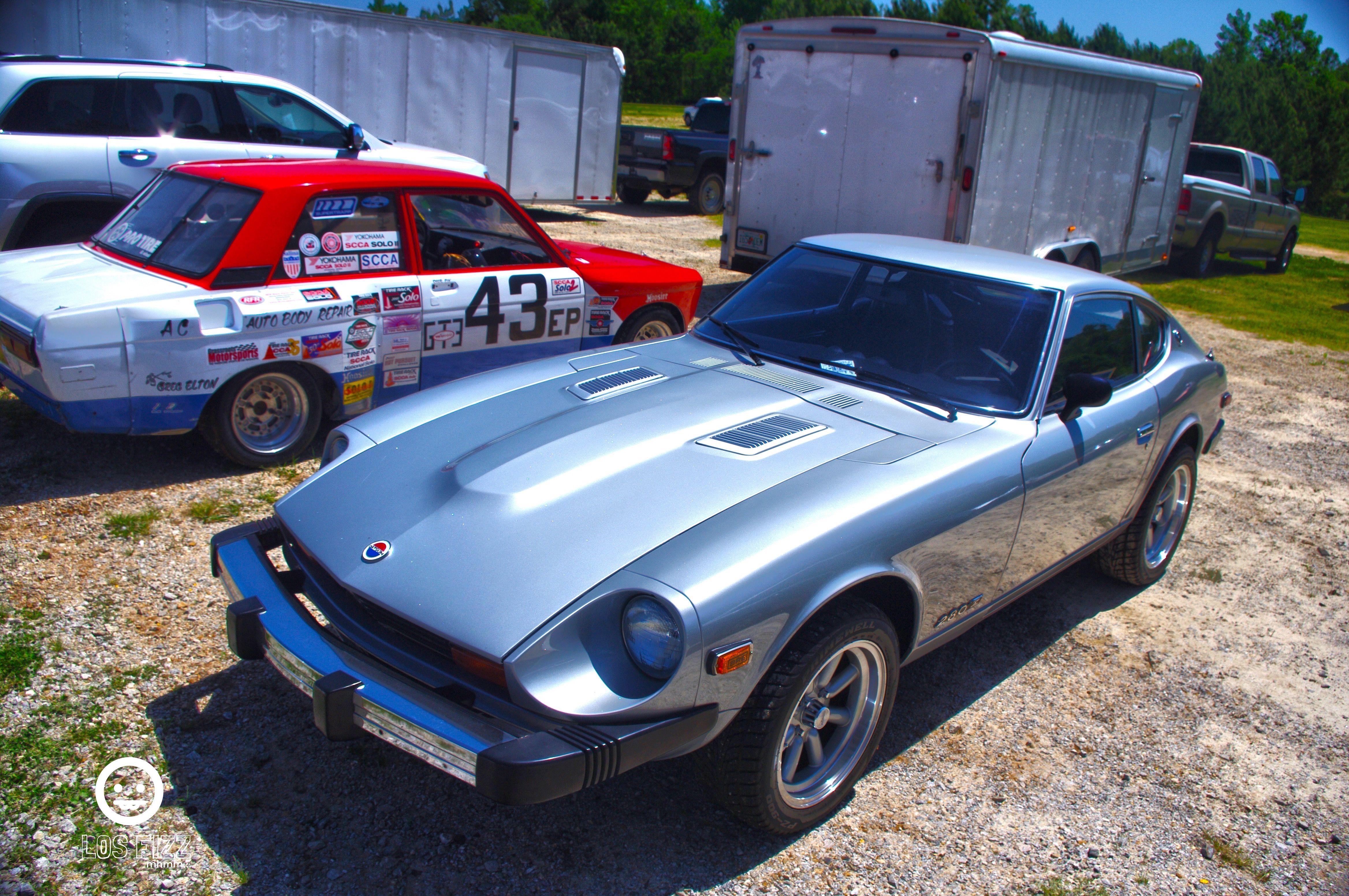 The Mitty Road Atlanta Themitty Roadatlanta Atlanta Cars Jdm
