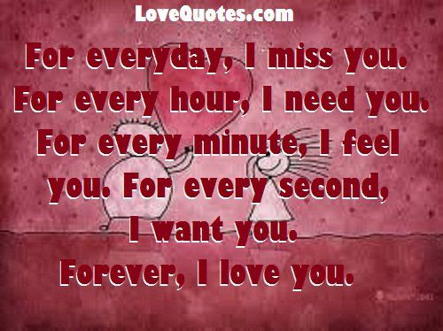 Pin By Lovequotescom On Love Quotes Love Quotes Love Quotes