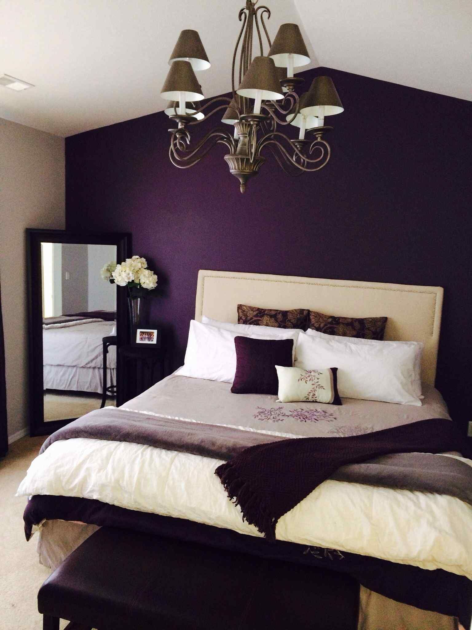 most popular ways to inspirational first home ideas decor on unique contemporary bedroom design ideas for more inspiration id=14054