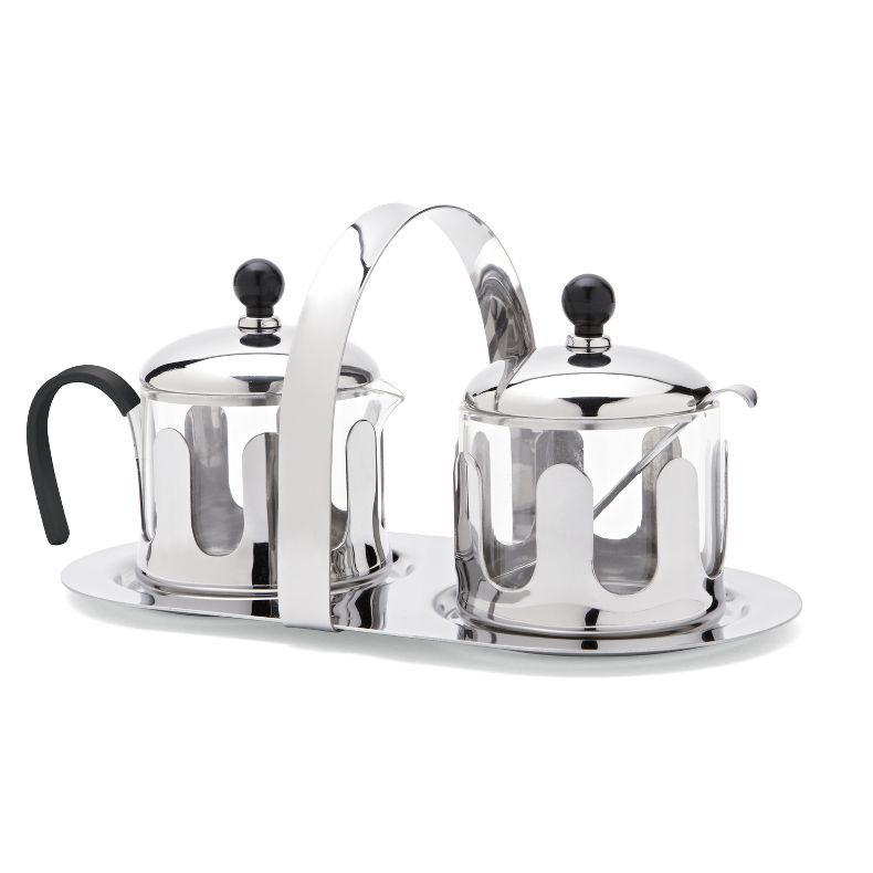 Jcpenney Michael Graves Design Cream And Sugar Set Jcpenney
