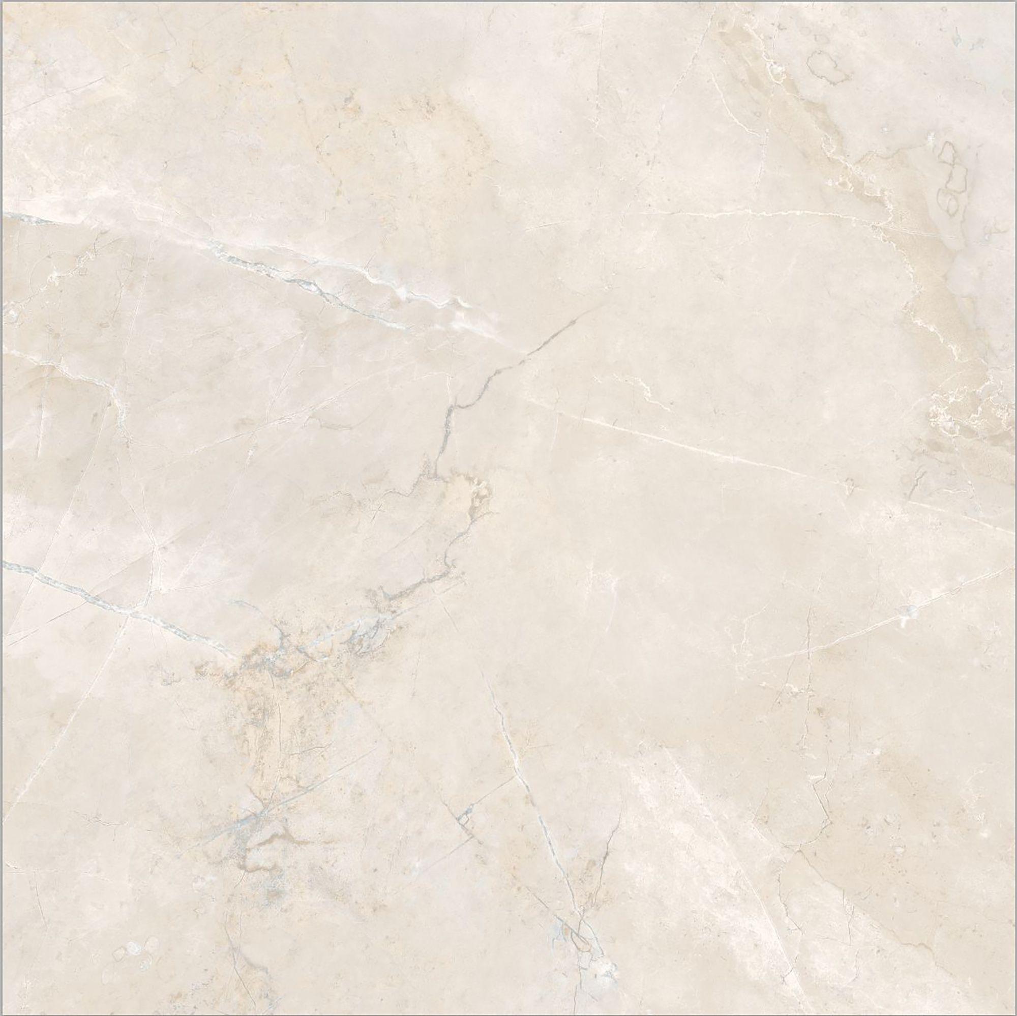 Porcelain Tile Elegante Series Bianco Polished 24 X24 Bathroomfloortiles Kitchentiles Kitchenflooring T Ceramic Floor Tile Flooring Living Room Tiles